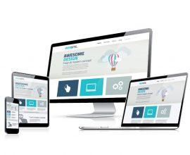 drupal website development services qatar