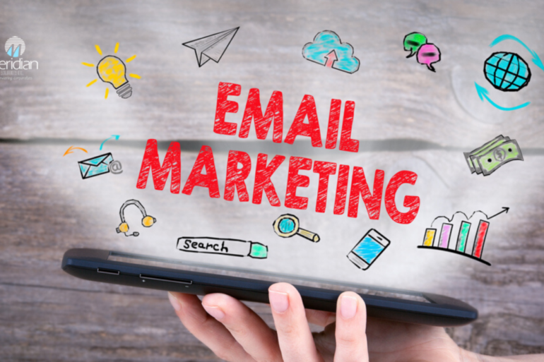 Best email marketing companies in Qatar
