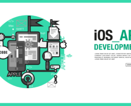 Best IOS app development Qatar
